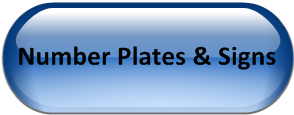 Number Plates & Signs